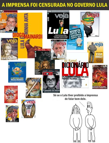Lula_Censura