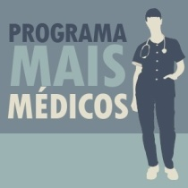 Medicos13_Programa