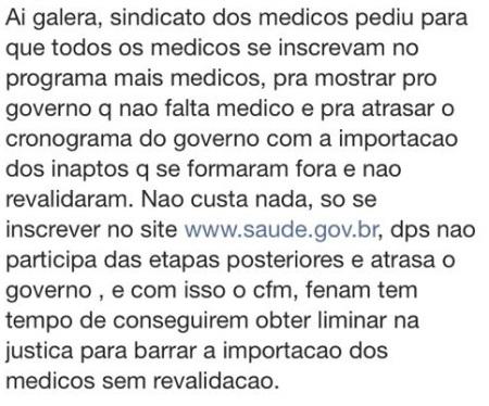 Medicos16_Facebook