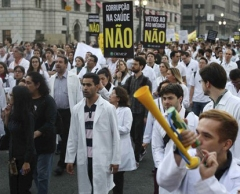 Medicos20_Paulista