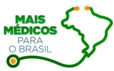 Medicos25_Mais_Medicos