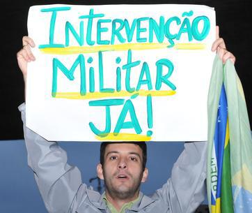 Militares_Intervencao