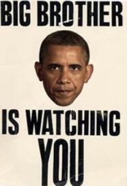 Obama_Big_Brother03