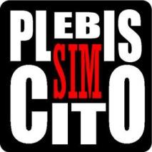 Plebiscito06_Logo