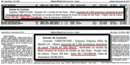 Alckmin_Assinaturas_Revistas01