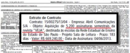 Alckmin_Assinaturas_Revistas02