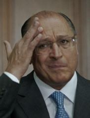 Alckmin_Enrugado01A