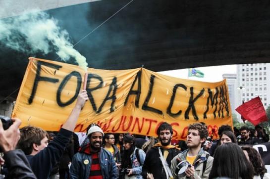 Alckmin_Fora02