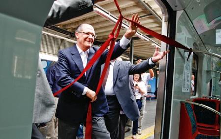 Alckmin_Metro06