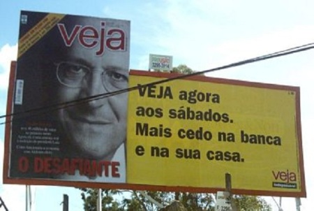 Alckmin_Outdoor_Veja