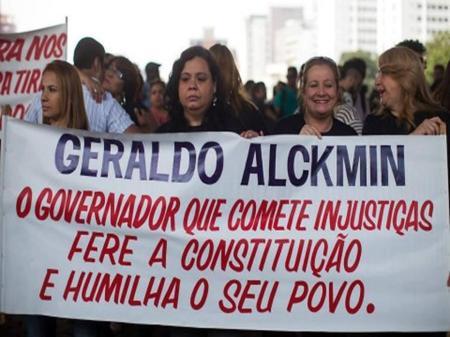 Alckmin_Professores01
