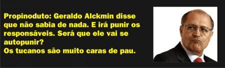Alckmin_Propinoduto01