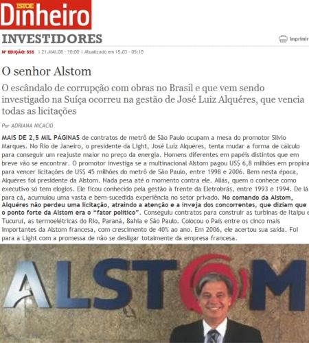 Alstom_Jose_Luiz_Alqueres01
