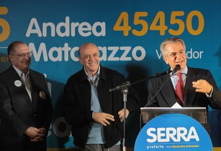 Andrea_Matarazzo05_Alckmin_Serra