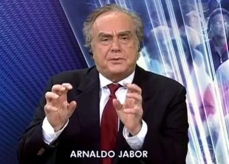 Arnaldo_Jabor08