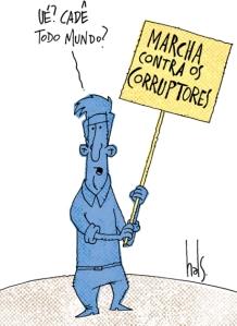 Corruptor01
