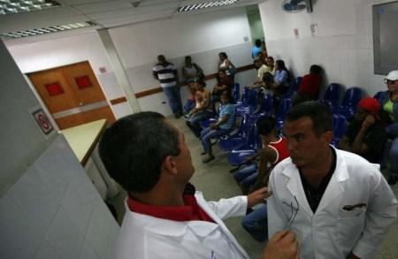Cuba_Medicos14_Venezuela