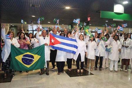 Cuba_Medicos20_Primeiros