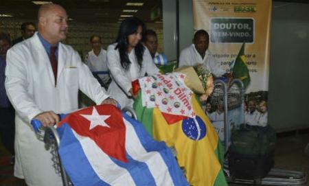 Cuba_Medicos27_Primeiros