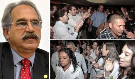 Cuba_Medicos28_Vergonha
