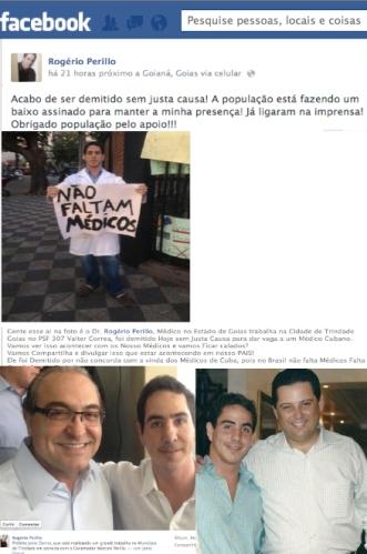 Cuba_Medicos32_Twitter