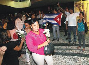 Cuba_Medicos39_Flores