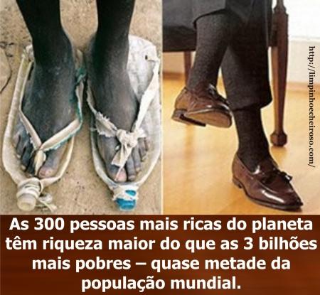 Desigualdade05A