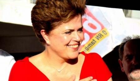 Dilma29