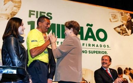 Dilma_Fies01