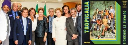 Dilma_MPB02