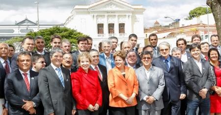 Dilma_PAC_Historicos02
