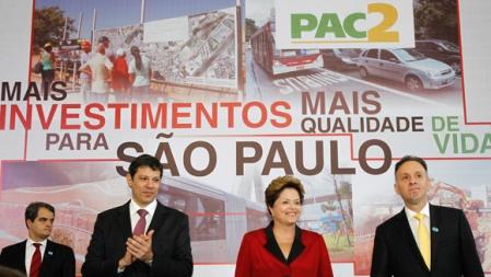 Dilma_SP_Haddad01