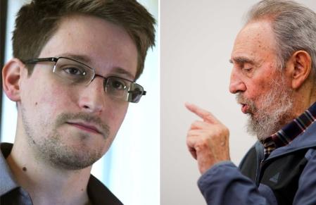 EUA_Edward_Snowden09_Fidel