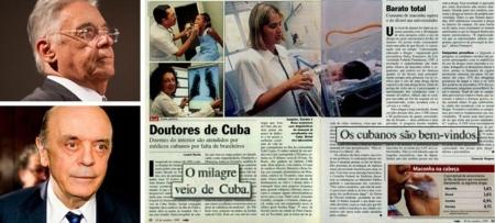 FHC_Medicos_Cubanos01