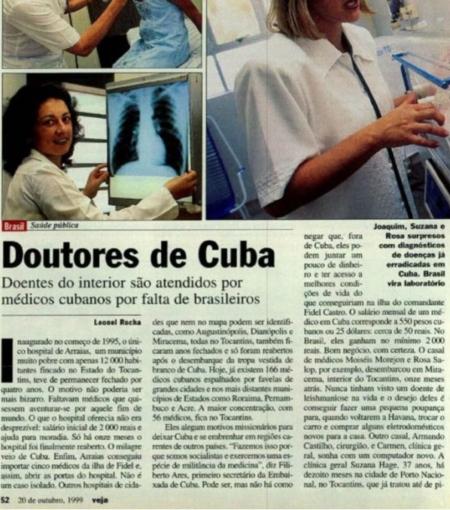 FHC_Medicos_Veja01