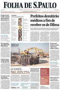 Folha_Capa_Medicos_Cubanos