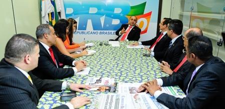 Globo_CPI01_Deputados