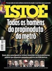 IstoE_Tucanoduto06_Capa03