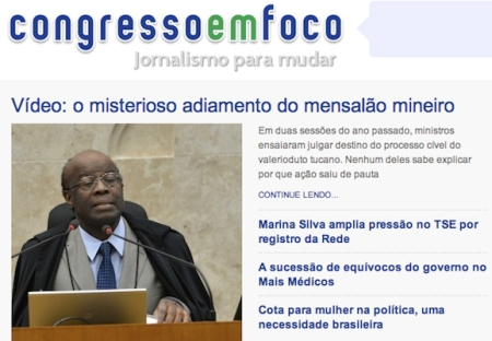 Joaquim_Barbosa121_Mensalao_Tucano