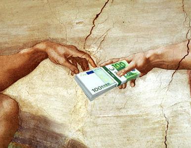 Lavagem_Dinheiro02_Vaticano