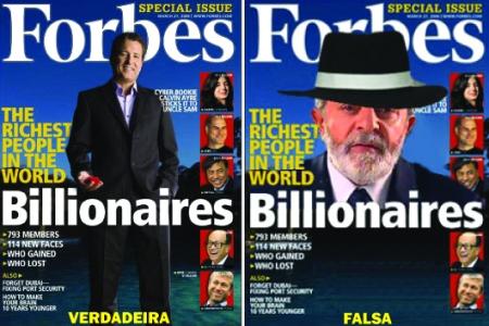 Lula_Forbes_Farsa