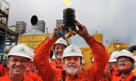 Lula_Petrobras05