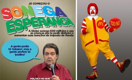 McDonald04_Crianca