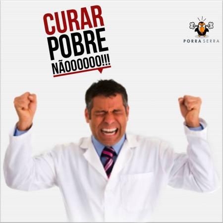 Medicos15_Pobres
