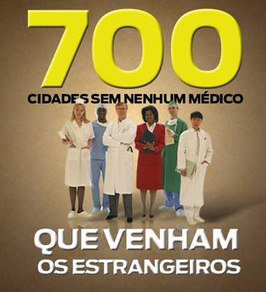 Medicos31_Estrangeiros
