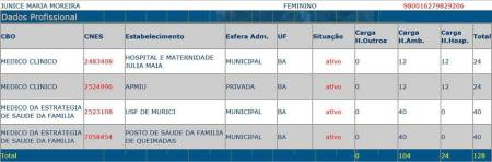 Medicos34_Folha_Mais_Medicos