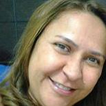 Medicos35_Junice_Maria_Moreira