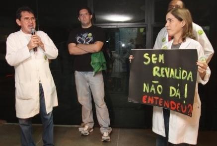 Medicos_Ceara_José_Maria_Pontes01