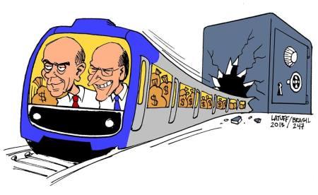Metro_Siemens25_Latuff