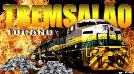 Metro_Siemens29_Trensalao